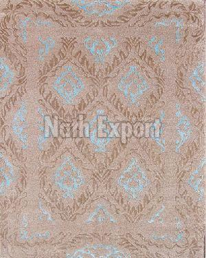 CL - 04 Classical Carpet