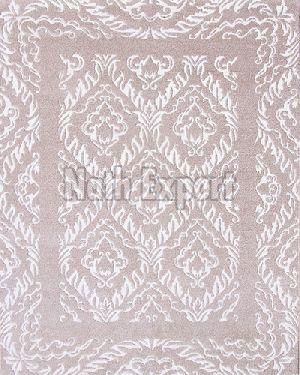CL - 05 Classical Carpet
