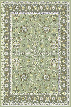 Classical Carpet 03