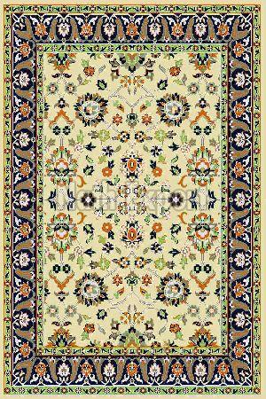 Classical Carpet 04
