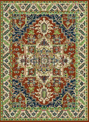 Classical Carpet 08