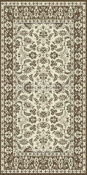 Classical Carpet 11