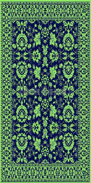 Classical Carpet 13