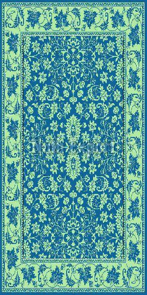 Classical Carpet 14
