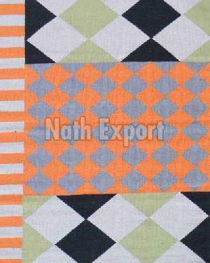 Flat Weave - I l Carpets