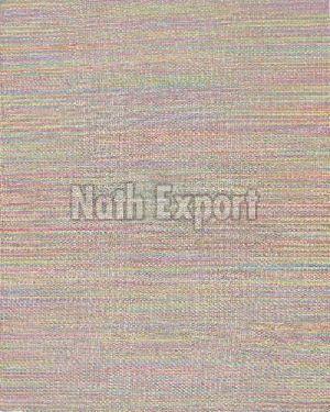 FW1 - 03 Flat Weave - I  Carpet