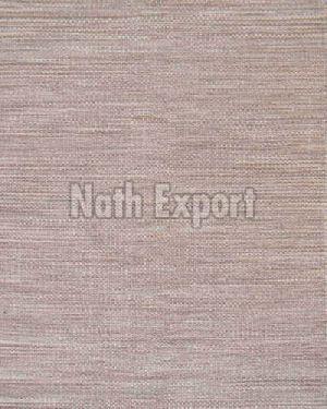 FW1 - 05 Flat Weave - I  Carpet