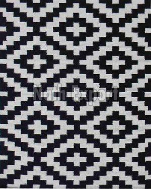 FW2 - 03 Flat Weave - I l Carpet