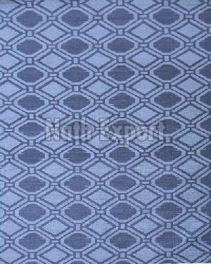 FW3 - 02 Flat Weave - I l l Carpet