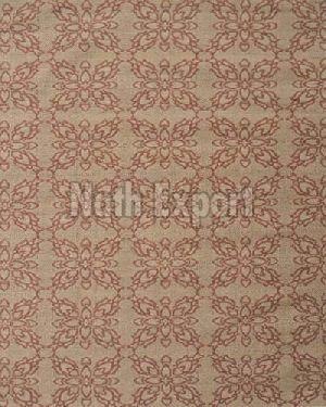 FW3 - 03 Flat Weave - I l l Carpet
