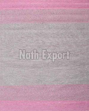 FW3 - 04 Flat Weave - I l l Carpet