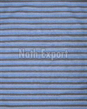 FW3 - 06 Flat Weave - I l l Carpet