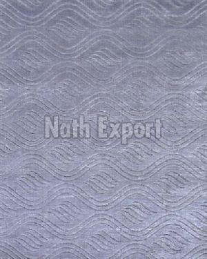 HA - 04 Handloom Carpet