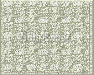Hand Knotted Carpet 29
