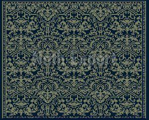 Hand Knotted Carpet 33
