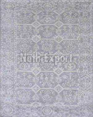 HK - 06 Hand Knotted Carpet
