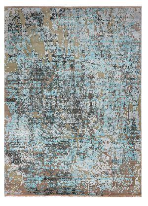 KT - 03 Kreativitat Carpet