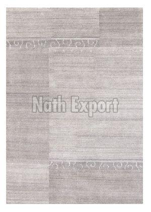 MO - 04 Modern Carpet