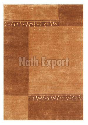 MO - 05 Modern Carpet