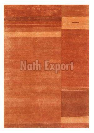 MO - 06 Modern Carpet