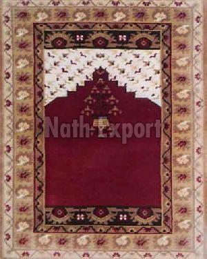 PR - 03 Prayer Carpet