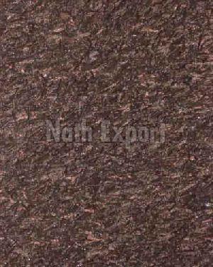 SH - 01 Shaggy Carpet