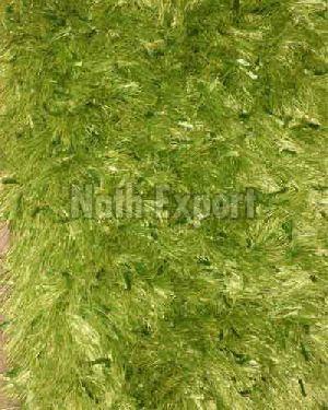 SH - 04 Shaggy Carpet