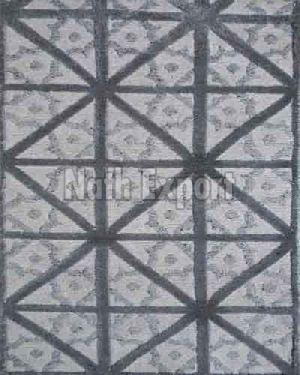 Sumaiq Carpets