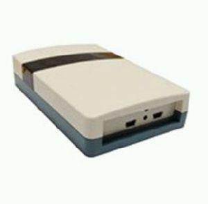 JT-6212 UHF RFID USB Desktop Writer