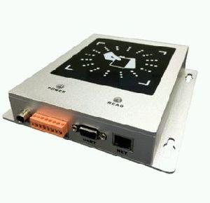 JT-8300 RJ45 UHF RFID Desktop Reader
