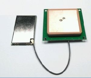 Mini Size UHF RFID Reader Module With Low Power