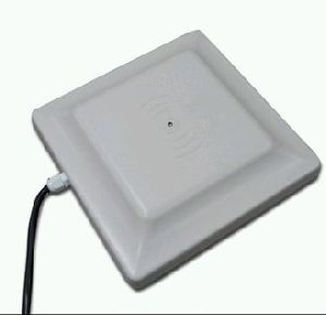 R2000 UHF RFID Middle Range Reader