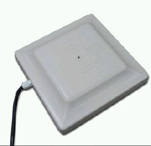R2000 UHF RFID Middle Range Reader