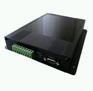 RS232-RS485 WG UHF RFID Desktop Reader Writer
