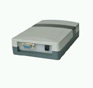 RS232 UHF RFID Desktop Reader Writer