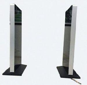 UHF RFID Gate Device