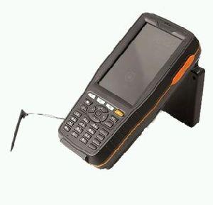 UHF RFID 3M Handheld Reader