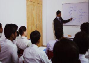 Personality Development Service 05
