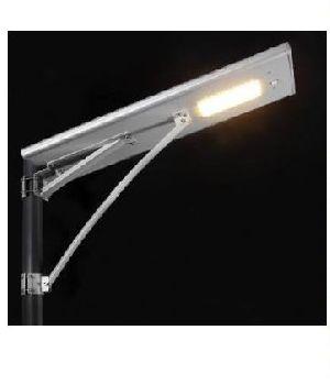 NGW-ISSL-B-100W Solar Street Light