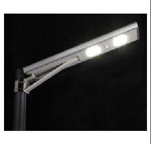 NGW-ISSL-B-20W Solar Street Light