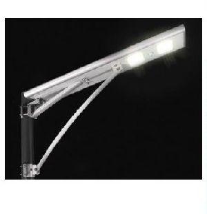 NGW-ISSL-B-30W Solar Street Light