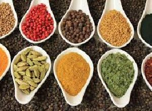 Freeze Dried Spices
