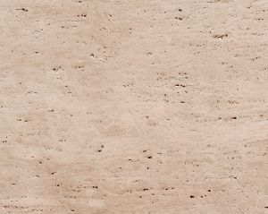 Beige Travertine Italian Marbles