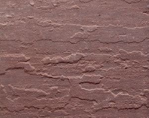 brown natural sandstone