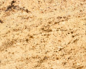 kashmir yellow granite