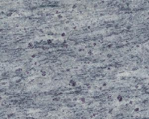 LAVENDOR BLUE GRANITE