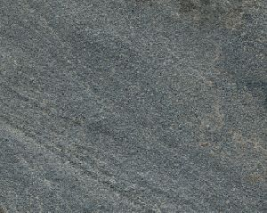 Siera Grey Granite