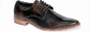 Mens Brown Formal Shoes 03