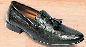 Mens Loafer Shoes 04