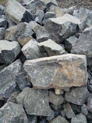 Boulder Stone 01